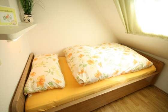 Haus Gerrelts Wohnung 4 Ferienwohnung im Zentrum von