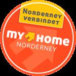 norderney-verbindet-button